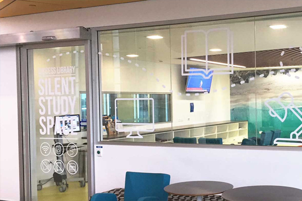 Window graphics available from Imagesource