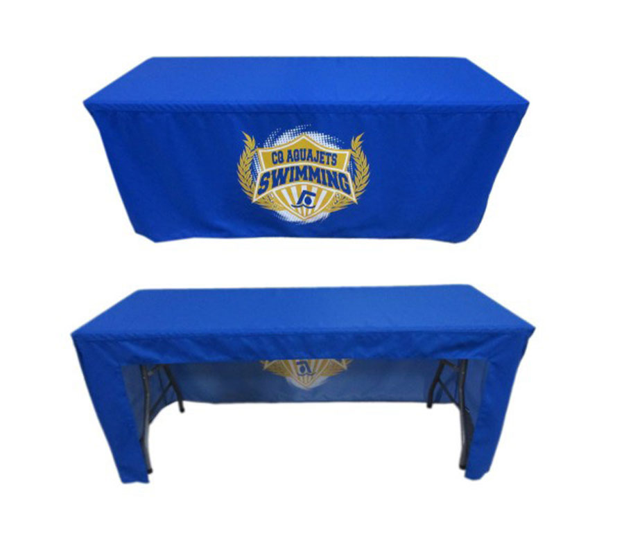 table cloths available from Imagesource